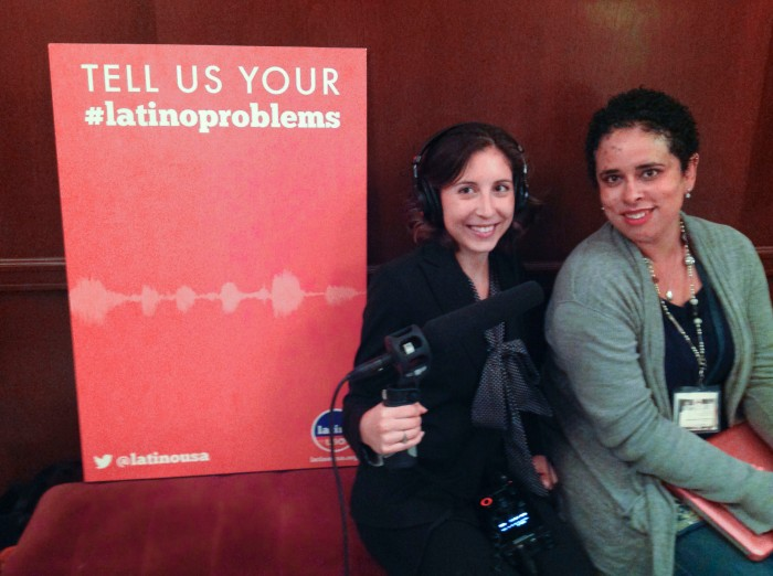 C3_#LatinoProblems_WIDE