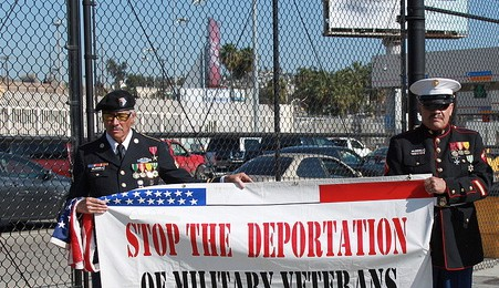 C1-deported-vets_feature1-451x260
