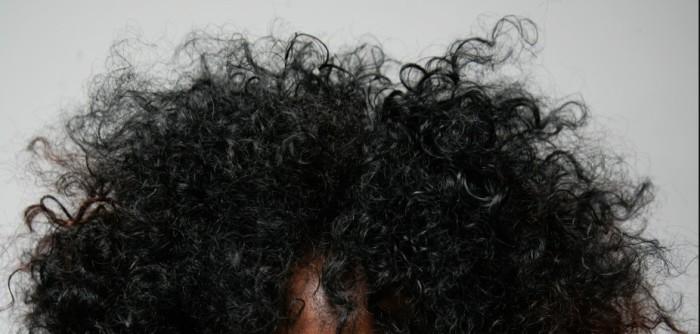 Wild_hair-e1400173420573-3