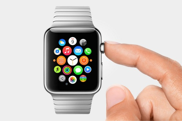 apple-watch-6_1