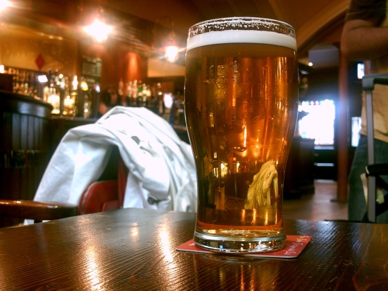 Beer_newcastle