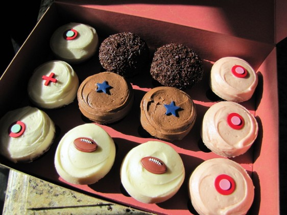 Sprinkles_Cupcakes_Dallas-e1423602062490