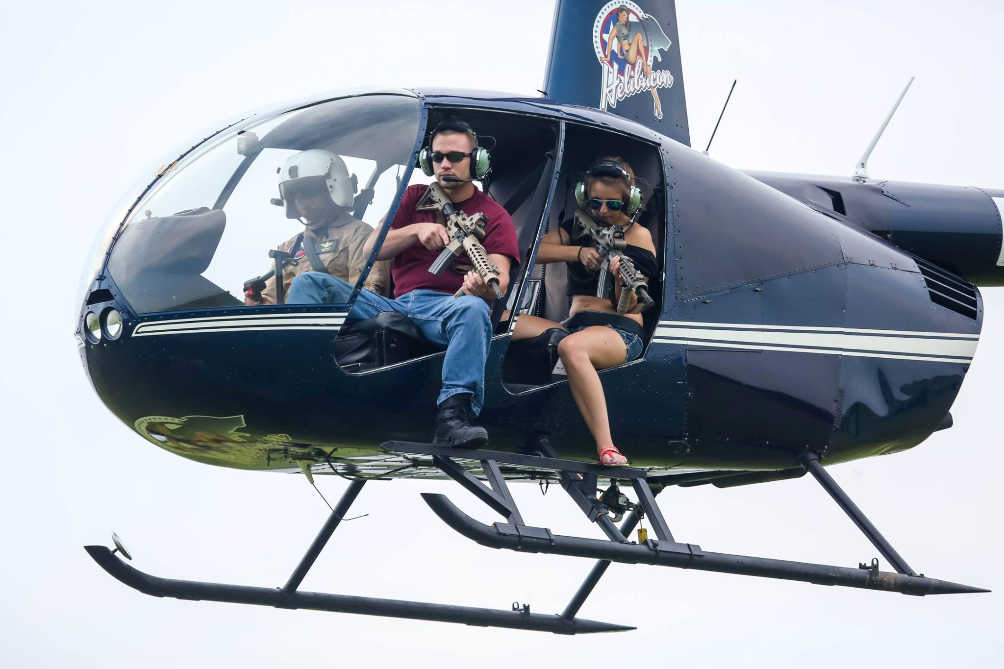 helicopter hog hunt texas with Helicopter Hog Hunting Takes Off To Eliminate A Texas Nuisance on Hog Hunt With 300 Blackout And Glock as well Hunting In Australia together with Contact besides Vertx Ultimate Hog Hunting Safari Giveaway 120492 additionally R Culling Feral Hogs From The Sky In Texas Takes Off 2017 6.