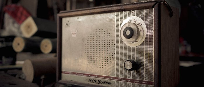 radio-cc2-700x300